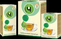 Чай Чаинка