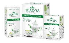 Чай Тиона